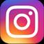 0-instagram-256px