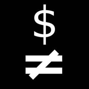 cropped-kevlexicon-dollarsign-inequality-symbol-1080x1080px-300dpi.jpg