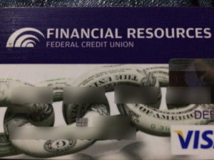 dollar-chain-credit-union