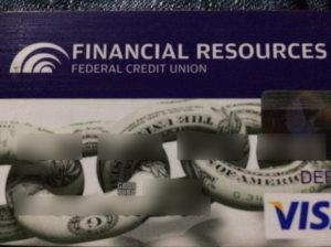 dollar-chain-credit-union